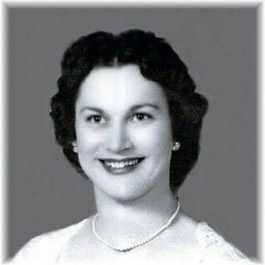 Julia Mary Rygiewicz