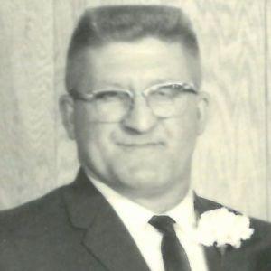 Joseph M. Weber