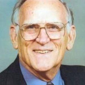Norman Rader