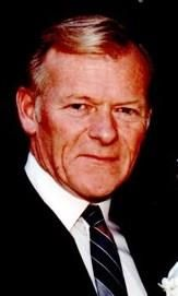 Van H. Wanamaker obituary photo