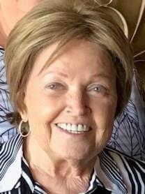 Evelyn Herring obituary photo