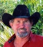 Mark M. Moody obituary photo