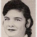 Betty Jean Day
