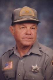 Jerry Joseph Blanchard obituary photo