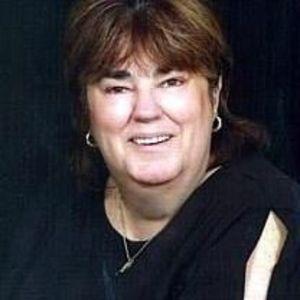 Donna F. Inman-Haywood
