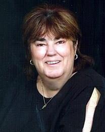 Donna F. Inman-Haywood obituary photo