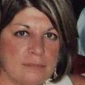 Paula J. Campbell Obituary Photo