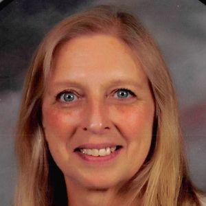 Carolyn  Pressley Shuford Obituary Photo