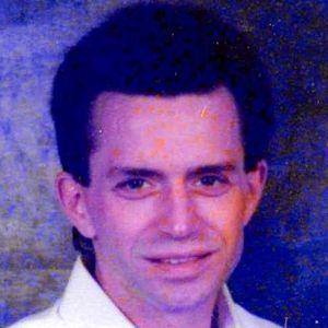 Mr. Gary Allan Bates