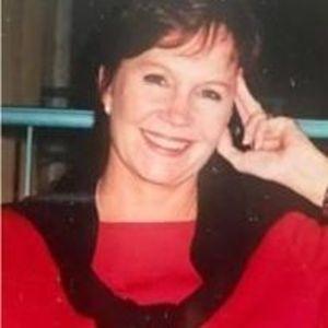 Lynda Lee Gartshore