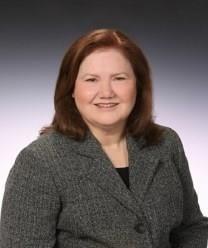 Mary Alice Roche obituary photo