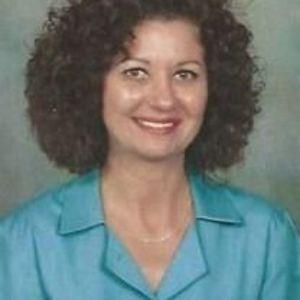 Karen K. Mitchell