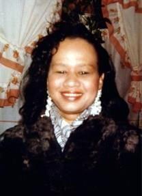 Darrlyn L. Browne obituary photo