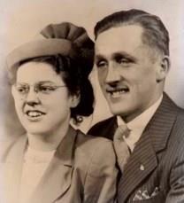 Carl L. Collins obituary photo