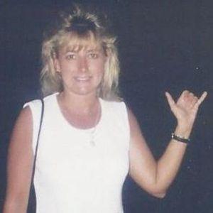 Eileen  P. (Corbett) Curran