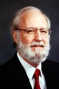 Leslie Gordon Kirschner obituary photo
