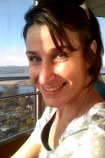 Veronica Marie McDermott obituary photo
