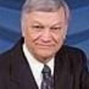 Henri Philen