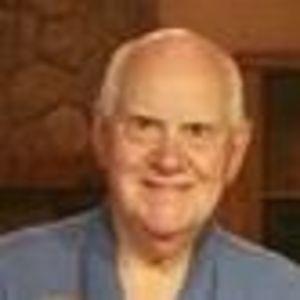 Lindel Lewis Allen