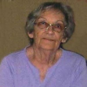 Frances J. Carter