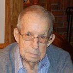 Rolland L. Kiefer