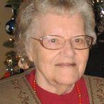 Ruth M. Patton