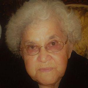Mrs. Dionisia A. Fessaras