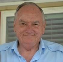 Eddie Elton Dickerson obituary photo