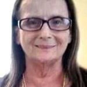 Marion Cottrell Kelley