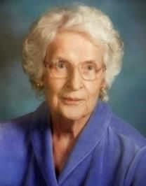 Barbara Mason obituary photo