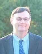 Kerry Ray Nicholson obituary photo
