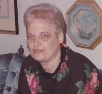 Rosemarie Grace Derra obituary photo