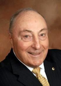 William Haskel Ball, Jr. obituary photo
