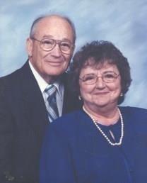 Bernard E. Pinget obituary photo
