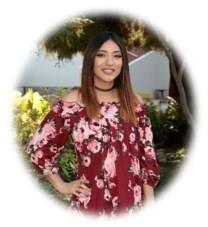 Joanne Maricela Delgado obituary photo