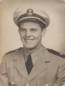 Frank Pytlik obituary photo