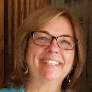 Ms. Donna M. Olejnik-Kirby