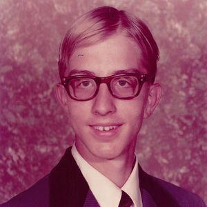 Marc Edward Knoll Obituary Photo