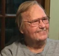 Larry Lee Hayes obituary photo