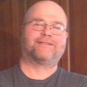 Jon E. Traylor