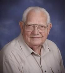 Charles Edward Thinnes obituary photo