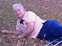 R. L. Batchman obituary photo