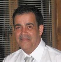 Jo�o E. Oliveira obituary photo