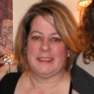 Nora F. Patton Obituary Photo