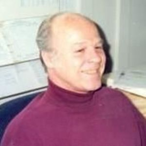 Paul J. Franklin, III