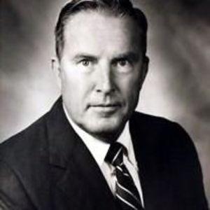 Robert Fehr Frantz