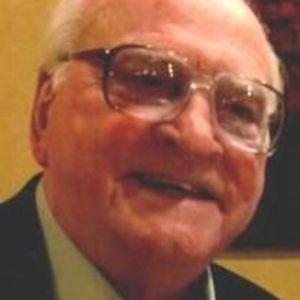 Frank Belle