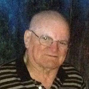 George Holloway, Sr. Obituary Photo