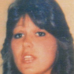 Marlene Hoyt