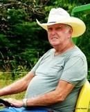 Richard Andrew Graham obituary photo